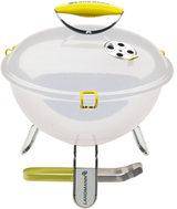 Kjøp Piccolini kulegrill fra Landmann på nett i nettbutikk
